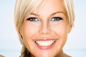 Smile Dental Finance